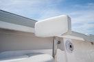 Mag Bay-Center Console 2020-Mag Bay 33 CC Delray Beach-Florida-United States-1414938 | Thumbnail
