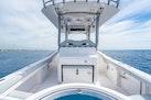 Mag Bay-Center Console 2020-Mag Bay 33 CC Delray Beach-Florida-United States-1415000 | Thumbnail