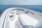 Mag Bay-Center Console 2020-Mag Bay 33 CC Delray Beach-Florida-United States-1414935 | Thumbnail