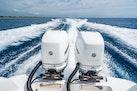 Mag Bay-Center Console 2020-Mag Bay 33 CC Delray Beach-Florida-United States-1415038 | Thumbnail