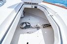 Mag Bay-Center Console 2020-Mag Bay 33 CC Delray Beach-Florida-United States-1415050 | Thumbnail