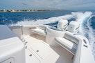 Mag Bay-Center Console 2020-Mag Bay 33 CC Delray Beach-Florida-United States-1415042 | Thumbnail