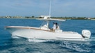 Mag Bay-Center Console 2020-Mag Bay 33 CC Delray Beach-Florida-United States-1414904 | Thumbnail