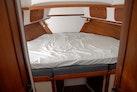 Legacy Yachts-40 1996-Coquina Mount Pleasant-South Carolina-United States-Forward Stateroom-1415217 | Thumbnail