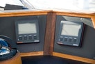 Legacy Yachts-40 1996-Coquina Mount Pleasant-South Carolina-United States-Instruments-1415204 | Thumbnail
