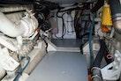 Legacy Yachts-40 1996-Coquina Mount Pleasant-South Carolina-United States-Engine Room-1415238 | Thumbnail