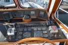 Legacy Yachts-40 1996-Coquina Mount Pleasant-South Carolina-United States-Helm Instruments, Gauges-1415202 | Thumbnail