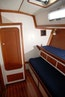 Legacy Yachts-40 1996-Coquina Mount Pleasant-South Carolina-United States-Guest Bunks-1415220 | Thumbnail