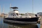 Legacy Yachts-40 1996-Coquina Mount Pleasant-South Carolina-United States-Legacy Yachts 40-1415197 | Thumbnail
