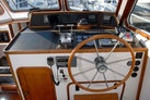 Legacy Yachts-40 1996-Coquina Mount Pleasant-South Carolina-United States-Helm Station-1415201 | Thumbnail