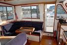Legacy Yachts-40 1996-Coquina Mount Pleasant-South Carolina-United States-Pilothouse-1415198 | Thumbnail