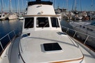 Legacy Yachts-40 1996-Coquina Mount Pleasant-South Carolina-United States-Cabin Top, PH Helm Windows-1415225 | Thumbnail