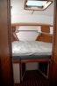 Legacy Yachts-40 1996-Coquina Mount Pleasant-South Carolina-United States-Forward Stateroom-1415215 | Thumbnail
