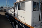 Legacy Yachts-40 1996-Coquina Mount Pleasant-South Carolina-United States-Port Side-1415233 | Thumbnail