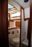 Legacy Yachts-40 1996-Coquina Mount Pleasant-South Carolina-United States-Main Head-1415219 | Thumbnail
