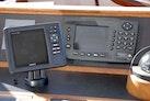 Legacy Yachts-40 1996-Coquina Mount Pleasant-South Carolina-United States-Navigation Instruments-1415203 | Thumbnail