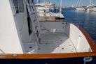 Legacy Yachts-40 1996-Coquina Mount Pleasant-South Carolina-United States-Cockpit-1415235 | Thumbnail