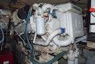 Hatteras-52 Cockpit Motor Yacht 1994-Believe It Mount Pleasant-South Carolina-United States-1415535 | Thumbnail