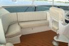 Hatteras-52 Cockpit Motor Yacht 1994-Believe It Mount Pleasant-South Carolina-United States-1415519 | Thumbnail