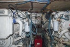 Hatteras-52 Cockpit Motor Yacht 1994-Believe It Mount Pleasant-South Carolina-United States-1415536 | Thumbnail