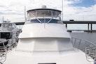 Hatteras-52 Cockpit Motor Yacht 1994-Believe It Mount Pleasant-South Carolina-United States-1415503 | Thumbnail