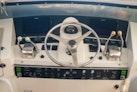 Hatteras-52 Cockpit Motor Yacht 1994-Believe It Mount Pleasant-South Carolina-United States-1415509 | Thumbnail