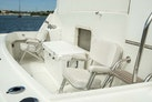 Hatteras-52 Cockpit Motor Yacht 1994-Believe It Mount Pleasant-South Carolina-United States-1415543 | Thumbnail