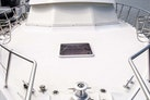 Hatteras-52 Cockpit Motor Yacht 1994-Believe It Mount Pleasant-South Carolina-United States-1415502 | Thumbnail