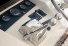 Hatteras-52 Cockpit Motor Yacht 1994-Believe It Mount Pleasant-South Carolina-United States-1415512 | Thumbnail
