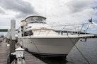 Hatteras-52 Cockpit Motor Yacht 1994-Believe It Mount Pleasant-South Carolina-United States-Main Profile-1415467 | Thumbnail