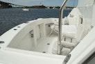 Hatteras-52 Cockpit Motor Yacht 1994-Believe It Mount Pleasant-South Carolina-United States-1415542 | Thumbnail