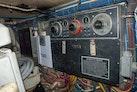 Hatteras-52 Cockpit Motor Yacht 1994-Believe It Mount Pleasant-South Carolina-United States-1415540 | Thumbnail