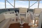 Hatteras-52 Cockpit Motor Yacht 1994-Believe It Mount Pleasant-South Carolina-United States-1415508 | Thumbnail