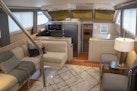 Hatteras-52 Cockpit Motor Yacht 1994-Believe It Mount Pleasant-South Carolina-United States-1415470 | Thumbnail