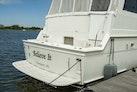 Hatteras-52 Cockpit Motor Yacht 1994-Believe It Mount Pleasant-South Carolina-United States-1415544 | Thumbnail