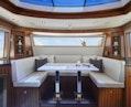 Hatteras-M90 2021-2021 NEW BUILD Orange Beach-Alabama-United States-1415649 | Thumbnail