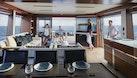 Hatteras-M90 2021-2021 NEW BUILD Orange Beach-Alabama-United States-1415705 | Thumbnail