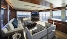 Hatteras-M90 2021-2021 NEW BUILD Orange Beach-Alabama-United States-1415698 | Thumbnail