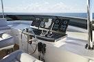 Hatteras-M90 2021-2021 NEW BUILD Orange Beach-Alabama-United States-1415654 | Thumbnail