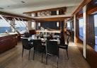 Hatteras-M90 2021-2021 NEW BUILD Orange Beach-Alabama-United States-1415651 | Thumbnail