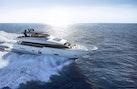 Hatteras-M90 2021-2021 NEW BUILD Orange Beach-Alabama-United States-1415704 | Thumbnail