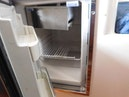 Pursuit-285 Offshore 2011-Shore Thing Cape Canaveral-Florida-United States-Refrigerator and Freezer-1415662 | Thumbnail