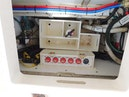 Pursuit-285 Offshore 2011-Shore Thing Cape Canaveral-Florida-United States-Battery Switches-1415675 | Thumbnail