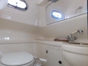 Pursuit-285 Offshore 2011-Shore Thing Cape Canaveral-Florida-United States-Head and Shower-1415668 | Thumbnail