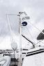 Nordhavn-47 2005-Fusion North Palm Beach-Florida-United States-Mast-1424032 | Thumbnail