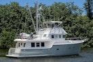 Nordhavn-47 2005-Fusion North Palm Beach-Florida-United States-Port Aft Quarter-1424048 | Thumbnail