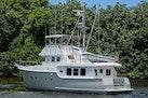 Nordhavn-47 2005-Fusion North Palm Beach-Florida-United States-Port Aft Quarter-1424046 | Thumbnail