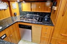 Nordhavn-47 2005-Fusion North Palm Beach-Florida-United States-Cooktop and Dishwasher-1423990 | Thumbnail
