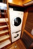 Nordhavn-47 2005-Fusion North Palm Beach-Florida-United States-Washer and Dryer-1423987 | Thumbnail