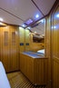 Nordhavn-47 2005-Fusion North Palm Beach-Florida-United States-Owners Stateroom-1424008 | Thumbnail